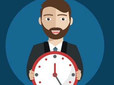 5 нестандартных способов, как повысить свою продуктивность