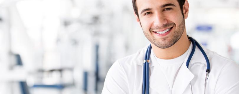 работа для врачей