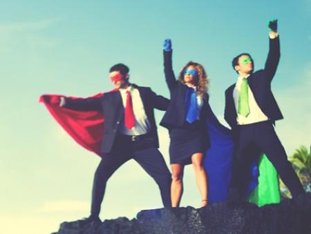Быть молодцом: 10 вещей, которые не позволяют себе уверенные люди
