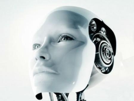 Toyota потратит $1 млрд на «гонки роботов»