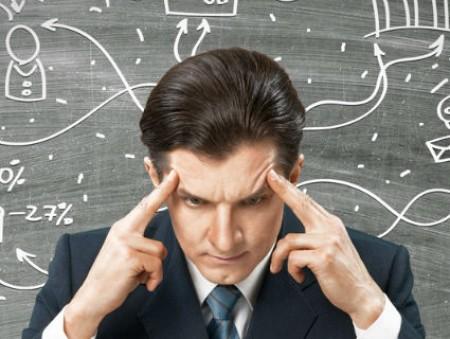 Чрезмерная занятость не является признаком продуктивности – ученые