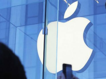 Самые сложные вопросы, которые задают соискателям в Apple