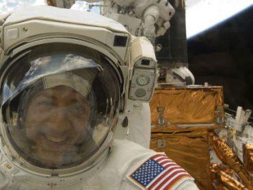 В NASA стартует набор астронавтов для покорения Марса