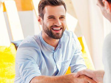 5 приемов, как сделать коллег отзывчивее и расположить их к себе