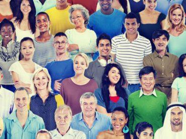К 2020 году демографический кризис вынудит работодателей бороться за сотрудников