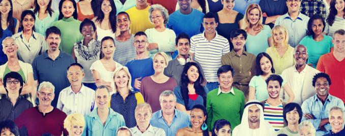 демографический кризис