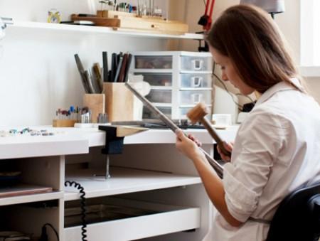 По-женски: 5 украинских предпринимательниц, которые преуспели в бизнесе