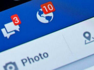 Жизнь без Facebook может сделать нас счастливее – исследование