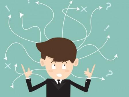 Как может навредить стремление всегда быть суперуспешным