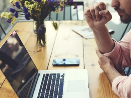 Головная боль фрилансера: 5 главных проблем и их решение
