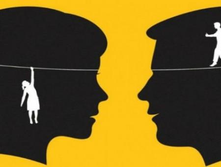Женщины и мужчины сравняются в правах через 118 лет – WEF