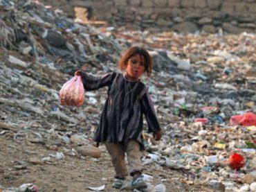 Глобальное потепление повергнет миллионы людей в нищету – Всемирный банк