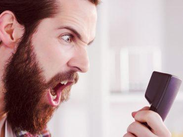 35 вещей, которые раздражают всех, кто работает в офисе