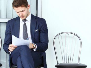 70% сотрудников согласятся на меньшую зарплату ради работы в компании с именем: результаты опроса