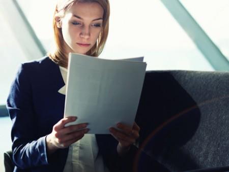 Психологические вопросы на собеседовании: как ответить на три самых каверзных вопроса