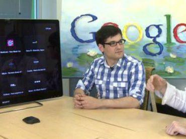 Самые странные вопросы, которые задают на собеседованиях в Apple, Google, Microsoft и Facebook