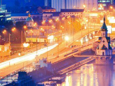 Кого не хотят брать на работу: обзор рынка труда Украины