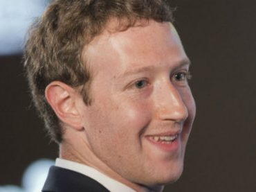 Facebook предоставляет декретный отпуск молодым отцам по всему миру