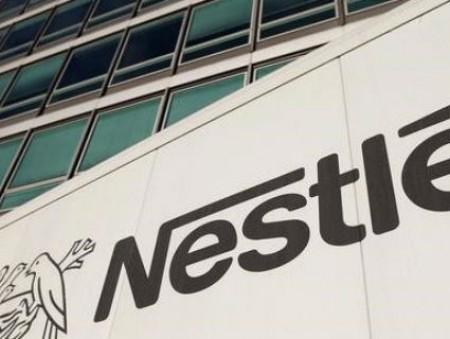 Компания Nestle обнаружила значительные нарушения прав человека в работе своих поставщиков