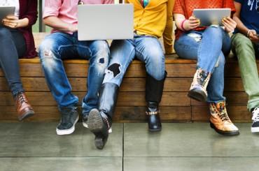 Личный бренд, интернет вещей и геймификация: 7 онлайн-курсов, которые стоит пройти в ноябре