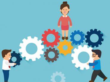 Какие «плюшки» предлагают компании своим сотрудникам: результаты опроса