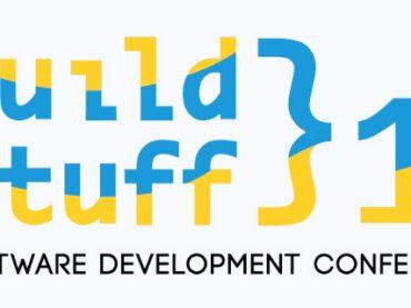 В Киеве пройдет IT-конференция Build Stuff Ukraine