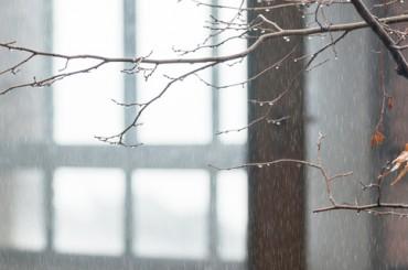 11 причин, почему ваша жизнь может стать скучной и неинтересной