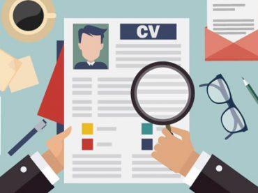 Як написати резюме, яке продасть вас роботодавцю: приклади та помилки