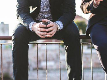 Работа в продажах: кому работодатели готовы платить больше всего