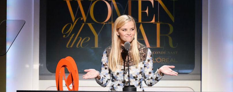 сексизм в Голливуде