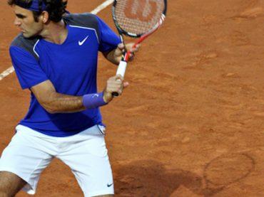 10 мыслей выдающихся спортсменов об уверенности в своих силах