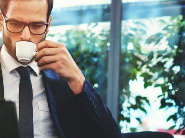 Кому платят 90 000 гривен: топ-5 самых высокооплачиваемых вакансий месяца