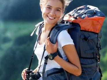 70% украинцев хотели бы бросить работу ради путешествий, спорта и творчества: результаты опроса