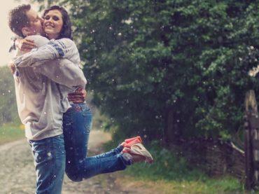 Семья, любовь и новые впечатления: украинцы рассказали о своей формуле счастья
