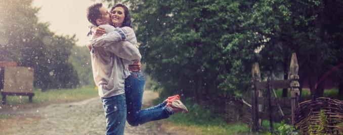 формула счастья украинцев