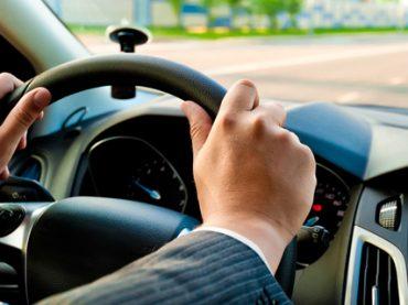 Админперсонал: самые востребованные – водители, но платят больше ассистентам-переводчикам