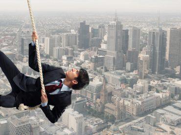 Топ-7 самых желанных вакансий этой осени