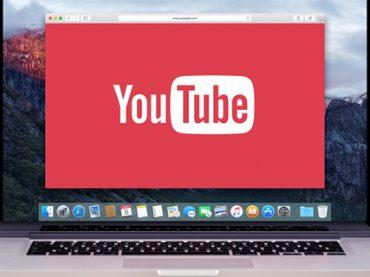 5 YouTube-каналов, которые помогут улучшить английское произношение