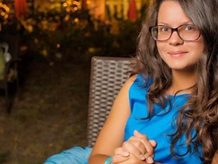Украинка, работающая в парижском офисе BlaBlaCar: «2 месяца поисков, 8 собеседований, 2 поездки в Париж, и вот она – работа мечты»