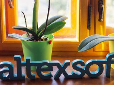 Интервью с работодателем: IT-компания AltexSoft