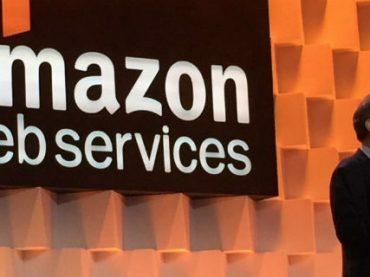 27 вопросов, которые задают на собеседовании в Amazon