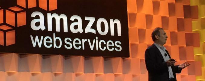 Что спрашивают на собеседовании в Amazon