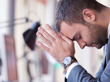 5 советов, что делать, если вас пока не собираются повышать