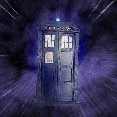 5 британских телешоу, чтобы изучение английского стало увлекательным