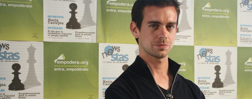 CEO Twitter Джек Дорси рассказал о единственном критерии, по которому нанимает сотрудников