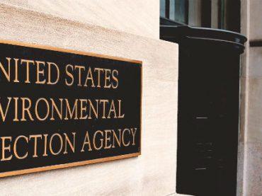 В США повысили чиновника, ответственного за утечку химикатов