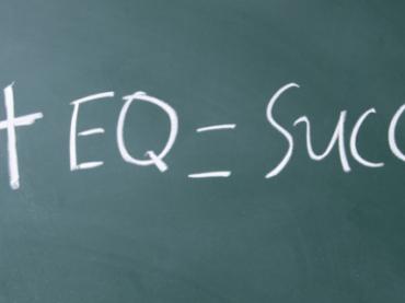 Эмоциональный интеллект для руководителей важнее, чем IQ – исследование