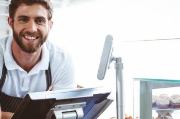 «Быстрые» вакансии: какую работу найти проще всего
