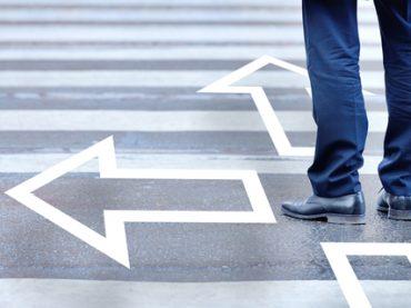 Быть или не быть: 7 техник, которые помогут принять решение