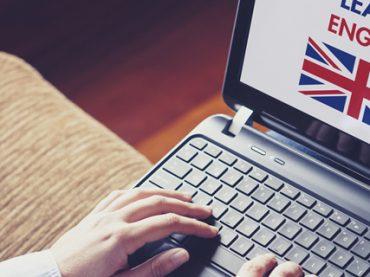 Сколько работодатели готовы доплачивать за знание английского языка –  аналитика